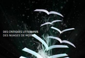 Screenshot-2018-6-28 Des 4èmes Incorruptibles - 2017 2018 - Magazine créé avec Madmagz