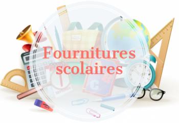 Fournitures-scolaires-2019-2020-696x391
