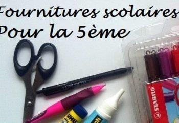 fournitures_scolaires_de_rentree-5me-min