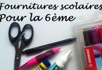 fournitures_scolaires_de_rentree-6me-min