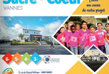 Brochure SCV 2021