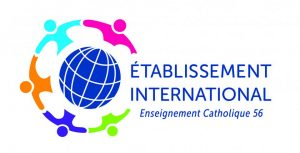 établissement scolaire international
